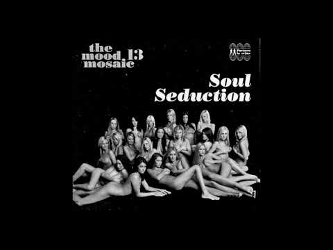The Love Unlimited Orchestra - Midnight Groove