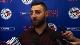 Pillar embarrassed, willing to be made an example of