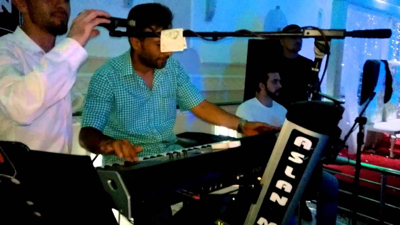 oyun havası aslan müzik boyabat 05436030407