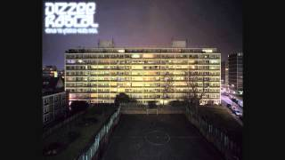 Dizzee Rascal - Pirate Radio (Sidewinder Side A)