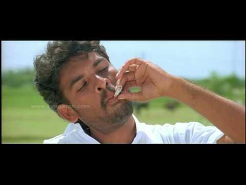 Pada Pada Padvana Song From Kalavani Movie Ayngaran HD Quality