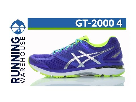 running warehouse asics gt 2000