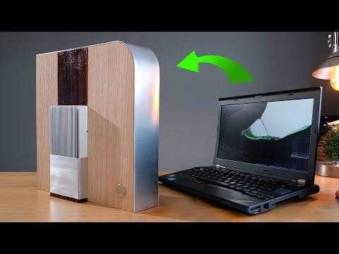 transform-a-laptop-into-a-stunning-desktop-media-pc-(for-cheap)