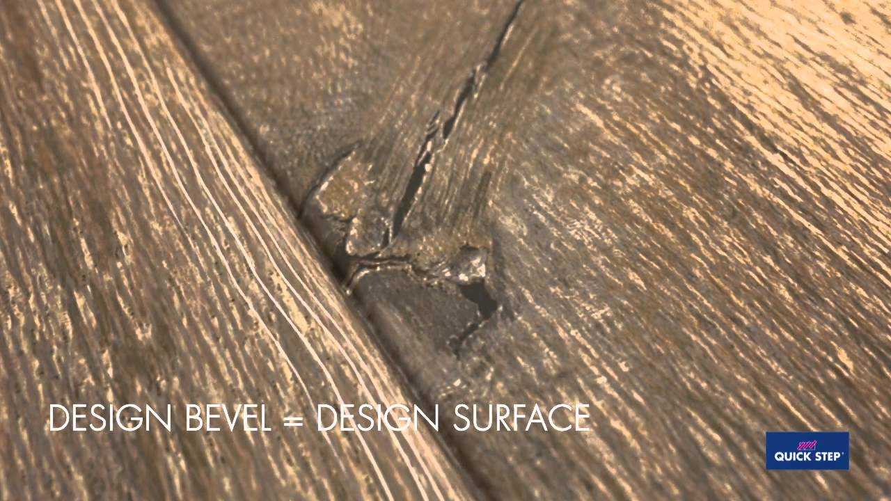 how to make a laminate bechtop waterproof