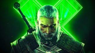 """XBOX GAME PASS """"X019"""" Bande Annonce des nouveaux jeux (2019) Xbox One"""