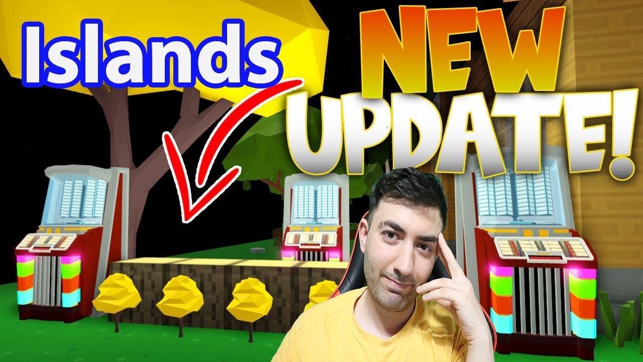 Türk Rozeti Roblox Roblox Islands Popular List Yeni Guncelleme Ve Yeni Bug Kayalari X10 Daha Hizli Kir Youtube