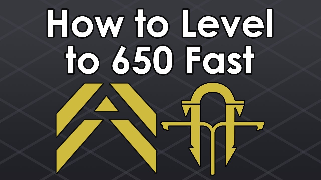 Information and Leveling Guide: Updated for Black Armory (12