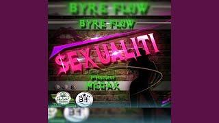 Download Mp3 Sexualiti