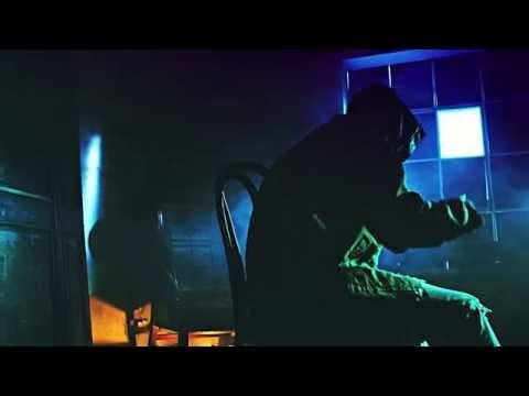 Simon Dominic - 사이먼 도미닉 (Simon Dominic) - Music Video