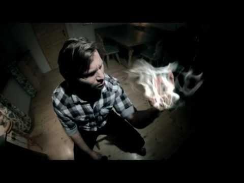 BETTER TOMORROW - SPEEDRACE (video edit)
