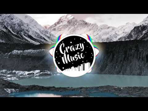 Keanu Silva - King Of My Castle (Bass Boosted)