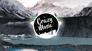 Download Keanu Silva - King Of My Castle (Bass Boosted) Mp3 and Videos