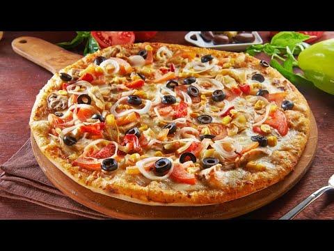 BEST Pizza at pizza hut, Pizza hut Bangladesh, Best offer at pizza hut Bangladesh