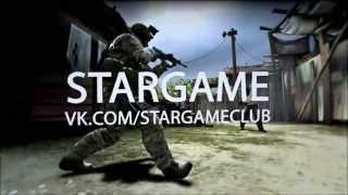 Турнир по CS:GO - StarGame г.Чебоксары(STARGAME - https://vk.com/stargameclub video by - https://vk.com/ilya225., 2015-10-19T09:27:54.000Z)