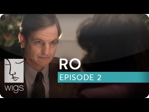 Ro | Ep. 2 of 6 | Feat. Melonie Diaz | WIGS