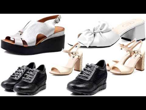Обувь из натуральной кожи, качество супер, не дорого!