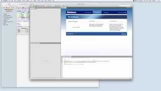 Connect to Mysql database with java (Netbeans)