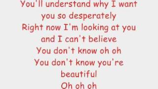 One Direction - What Makes You Beautiful, Watch Full HD Top New Songs Here