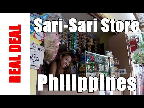 Prostitution in The Philippines from YouTube · Duration:  6 minutes 57 seconds