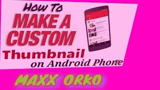 Videos Dono Download Kar Sakte Ho - BerkshireRegion