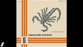 Download Mp3 Piero Piccioni - Tears In Brazil  Lcs06