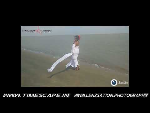 Talsari Shoot (Lenzsation & TimeScape Concepts)