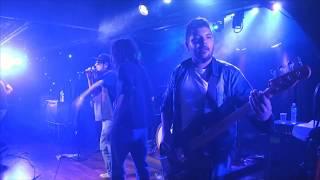 Tribu Falasha - Muevete (clip oficial)
