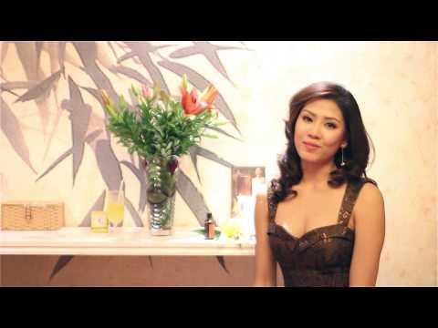 Hoa hậu biển Nguyễn Thị Loan hài lòng với kết quả giảm béo tạo form S-Line Nhật Bản