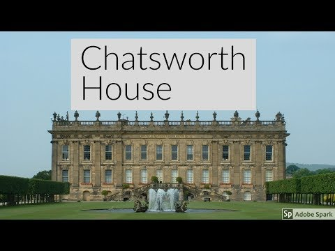 Travel Guide Chatsworth House Derbyshire UK Pros And Cons Review