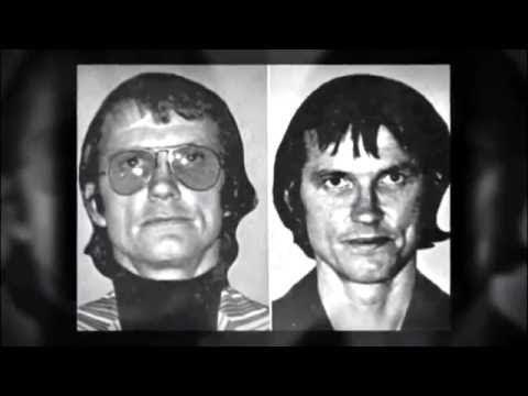 Australian Families Of Crime | Lenny McPherson and George Freeman | Full Documentary | True Crime