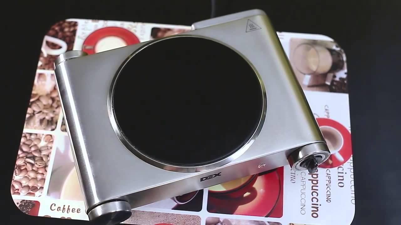 3 окт 2017. Читайте также: как выбрать электроплиту. Индукционная плита от других электрических аналогов, и почему лучше купить именно ее?