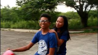 Di Ako Pakboy (official music video) cover by BARKADS