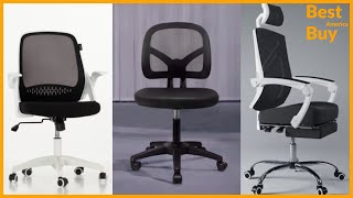 top 10 Best office chair on amazon | best office chair 2021