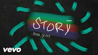 I'mIG - Memory Cerita Cinta (eminem ft rihana - love the way you lie) (cover remix)