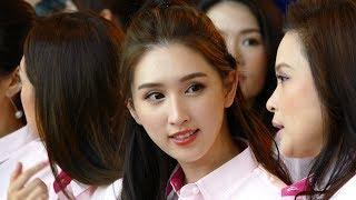 何傲兒 Lily Ho @ 慧妍雅集35週年慈善月餅義賣