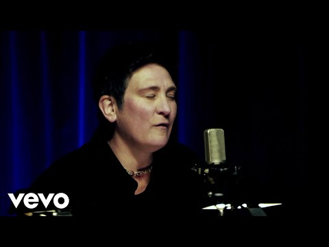 Tony Bennett, k.d. lang - Blue Velvet (from Duets II: The Great Performances)