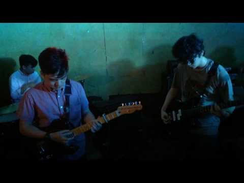 Anchors - Tom's Story (#SorrysMV Launch @ Saguijo)