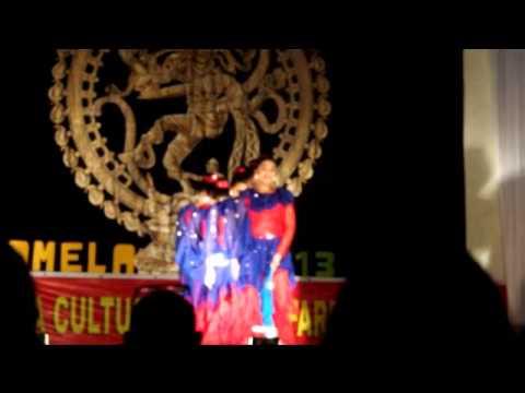 KCWA kalamela 2013