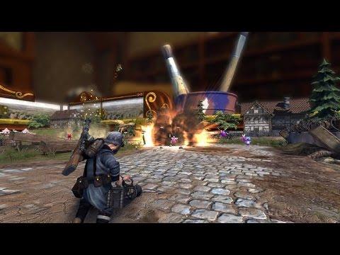 скачать игру Toy Soldiers War Chest - фото 5