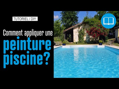r paration de piscine vaucluse var bouches du rh ne doovi. Black Bedroom Furniture Sets. Home Design Ideas