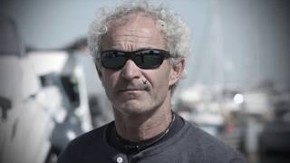 Interview with Zdzislaw 'Zizi' Staniul about: Coaching and Sailing, Optimist, Olympic Sailing