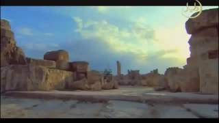 Story of Prophet Isa Jesus, son of Mary