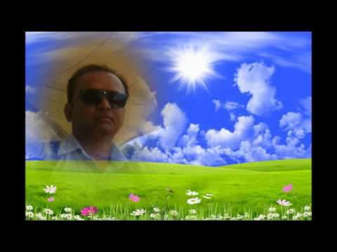 Gawaah Hain Chaand Taare  Film DAAMINI by...