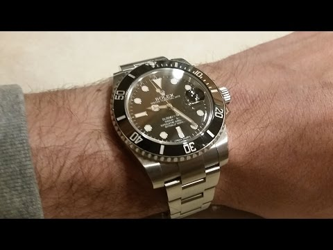 how to remove scratches from quartz watch