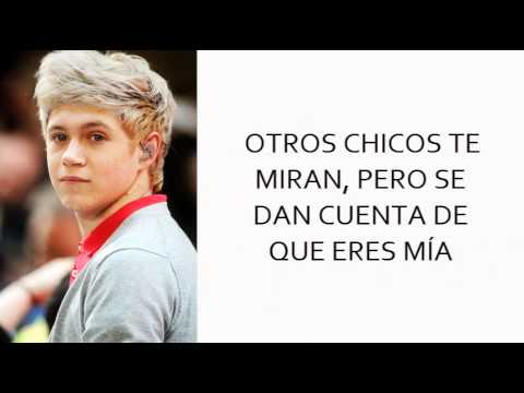 One Direction - Everything About You Subtitulado en Español
