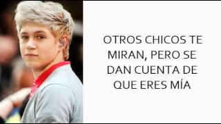 One Direction - Everything About You Subtitulado en Español