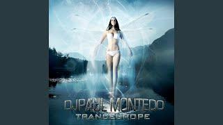 Provided to YouTube by Zimbalam Flowing Winds · Djpaul Montedo Tran...