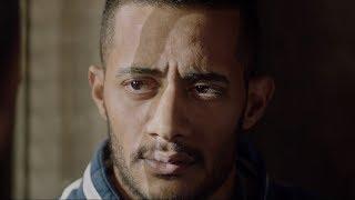 أغنية مين يلومنا - من مسلسل البرنس بطولة محمد رمضان / غناء أحمد سعد