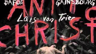 antichrist (2009) film soundtrack-lascia ch'io pianga prologue