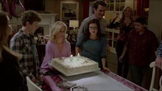Modern Family s05e12 - Why Alex is Crazy